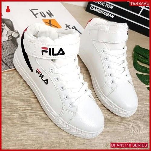 DFAN3110S214 Sepatu Md71 Sneakers Sneakers Wanita Murah Terbaru BMGShop