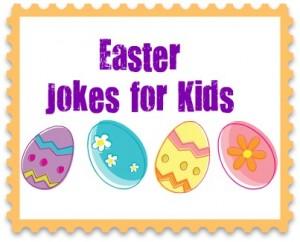 Best Easter Memes Funny