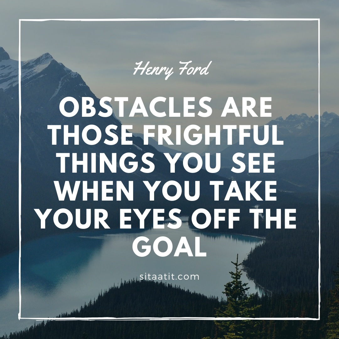 Top 10 Famous Quotations Henry Ford