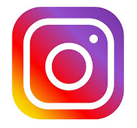 gambar logo instagram