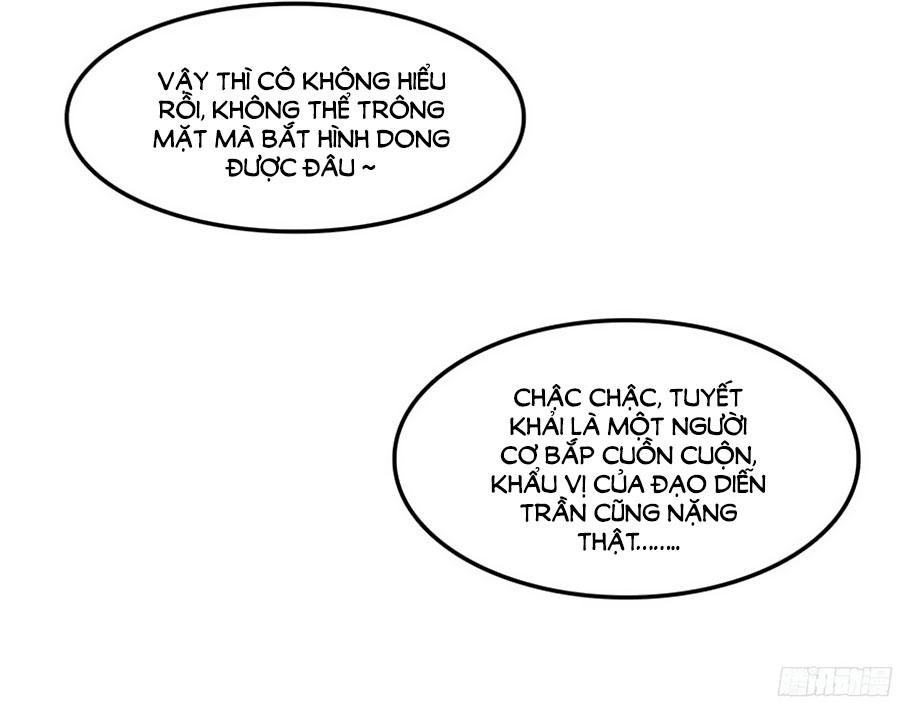 Hữu Tiên Tắc Danh chap 3 - Trang 44