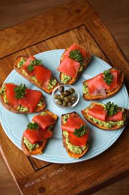 wild_salmon_toasties_AIP