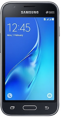 Samsung Galaxy J1 Mini SM-J105B