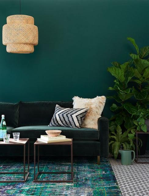 moon to moon ikea sinnerlig pendant lamp. Black Bedroom Furniture Sets. Home Design Ideas