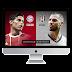 <center>مشاهدة ملخص مباراة بايرن ميونخ وبشكتاش بتاريخ 2018-02-21 دوري أبطال أوروبا</center>