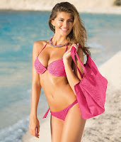 veronika istomina hot bikini babes