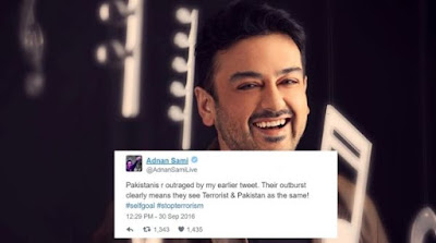 adnan-sami-gets-flak-outraged-pakistanis