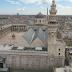Prestasi Khalifah-Khalifah Bani Umayyah yang terkenal