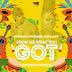 Harmonize-show-me-ft Yemi Alade-Show-me-what-you-got