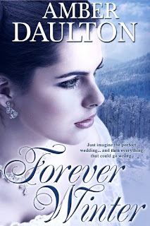 https://www.amazon.com/Forever-Winter-Amber-Daulton-ebook/dp/B00C2DWLWI/ref=la_B00ALQITWY_1_5?s=books&ie=UTF8&qid=1524932744&sr=1-5&refinements=p_82%3AB00ALQITWY
