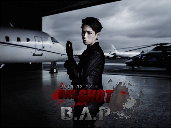 "B.A.P's Himchan may not join ""One Shot"" promotions due to ..."