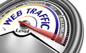 Have one to sell? Sell now - Have one to sell? Details about  Unlimited Lifetime Traffic To 1 Webs
