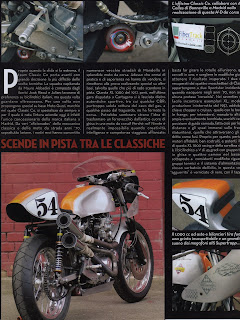bad girls sportster by classic 2007 article pag 3