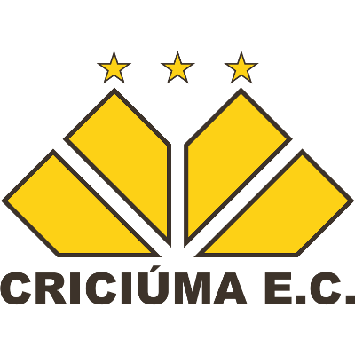 2019 2020 2021 Recent Complete List of Criciúma Roster 2018-2019 Players Name Jersey Shirt Numbers Squad - Position