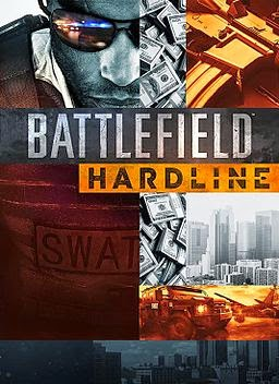 Battlefield Hardline : Extremists - PC Beta [FREE DOWNLOAD]