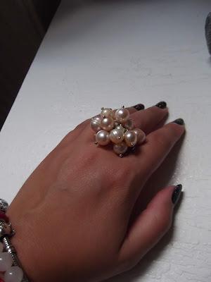 riečne perly