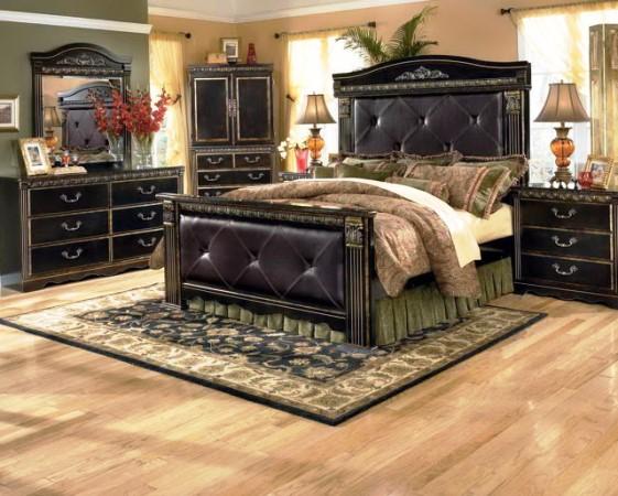Discount King Bedroom Furniture Sets Furniture Design Blogmetro