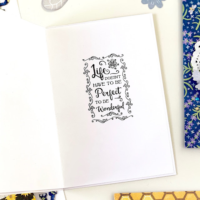 Bee-utiful_You_DIY_Cards_Angela_Mar08_07.jpg