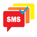 SMS Alert Rules