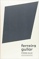 Ferreira Gullar (1930-2016)