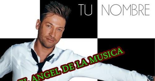 Te Quiero Ricardo Arjona C C (5)