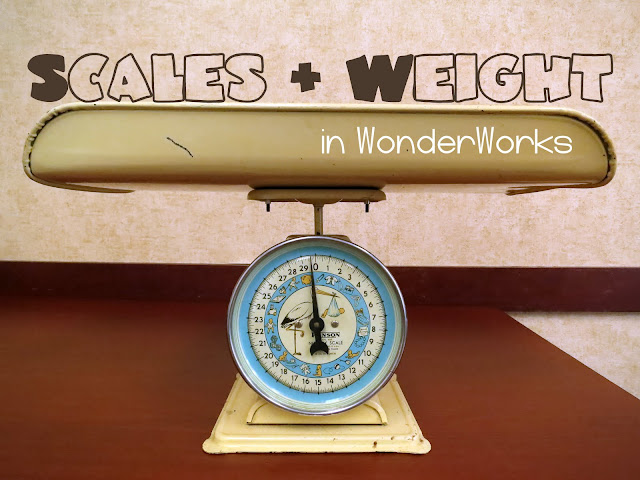 http://librarymakers.blogspot.com/2013/04/wonderworks-scales-and-weight.html
