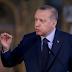 Ανεξέλεγκτος ο Ερντογάν εισβάλλει στα ανατολικά του Ευφράτη παρά τις αμερικανικές απειλές