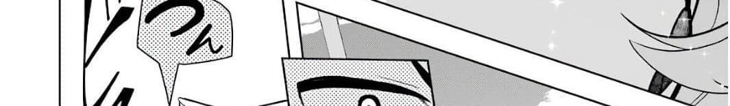 อ่านการ์ตูน Wakamono no Kuro Mahou Hanare ga Shinkoku desu ga, Shuushoku shite Mitara Taiguu Iishi, Shachou mo Tsukaima mo Kawaikute Saikou desu! ตอนที่ 2 หน้าที่ 230