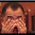 Passaram hoje os 15 dias que foram dados aos Advogados de Manuel Chang para recorrer a decisão no tribunal