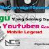 Lagu Yang Sering Digunakan oleh Youtuber Gaming Mobile Legend