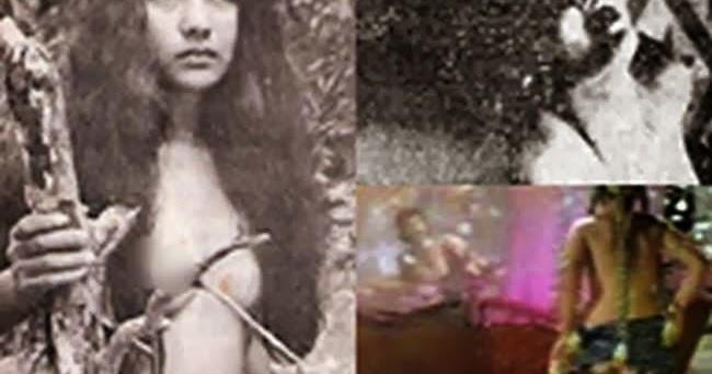 Hot Nurnaningsih nudes (55 pics) Topless, Facebook, legs