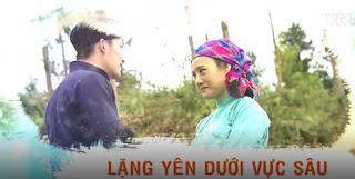 Xem Phim Lặng Yên Dưới Vực Sâu - Lang yen duoi vuc sau