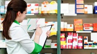 Ανακαλούνται φάρμακα που περιέχουν την ουσία βαλσαρτάνη