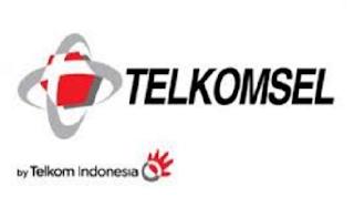 Lowongan Kerja BUMN Terbaru PT Telkomsel Seluruh Indonesia