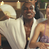 "Assista ao clipe do novo single ""Happy Ending"" do Hopsin"
