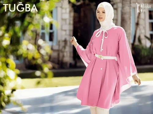 hijab-chic-blog-2014
