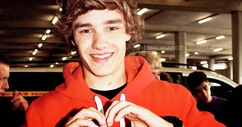 1D One Direction cell phone number 2015: Liam Payne  One