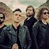 Música | The Killers alcança o topo da Billboard