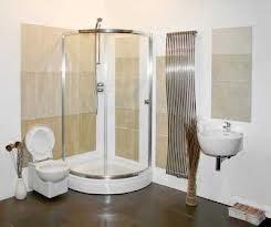Contoh model kamar mandi minimalis sederhana