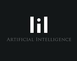 Artificial Intellegent : BFS dan Stack