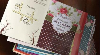 download undangan pernikahan siap edit di word