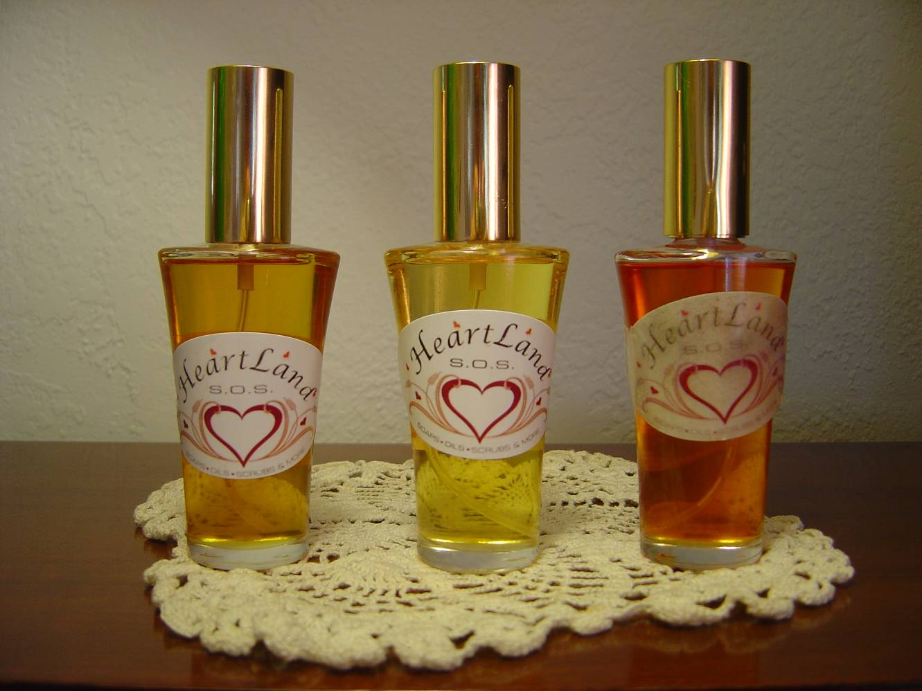 Heartland S.O.S. Perfumes.jpeg