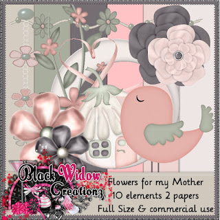 https://3.bp.blogspot.com/-Gn2yrRD-siI/Vz5tnFVSOXI/AAAAAAAAJdw/4crw8yJ2ZiEZGMxGGnTihKGlVOonakwUwCLcB/s320/BWC_FlowersformyMFS.jpg