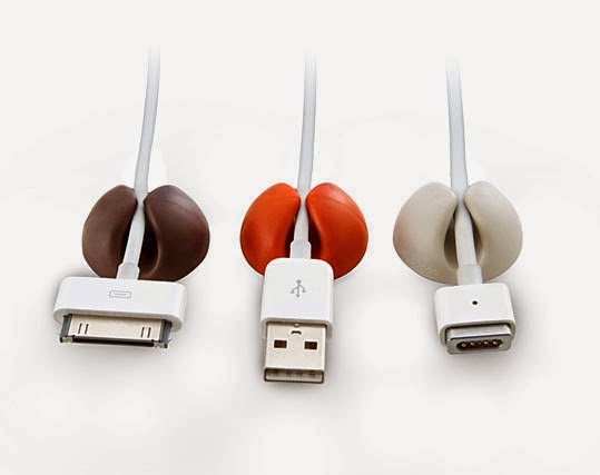 cool tech gadgets
