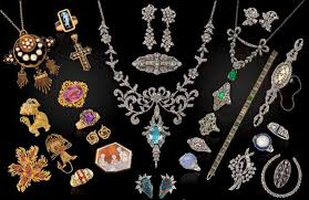 Buy and sell jewelry wholesale