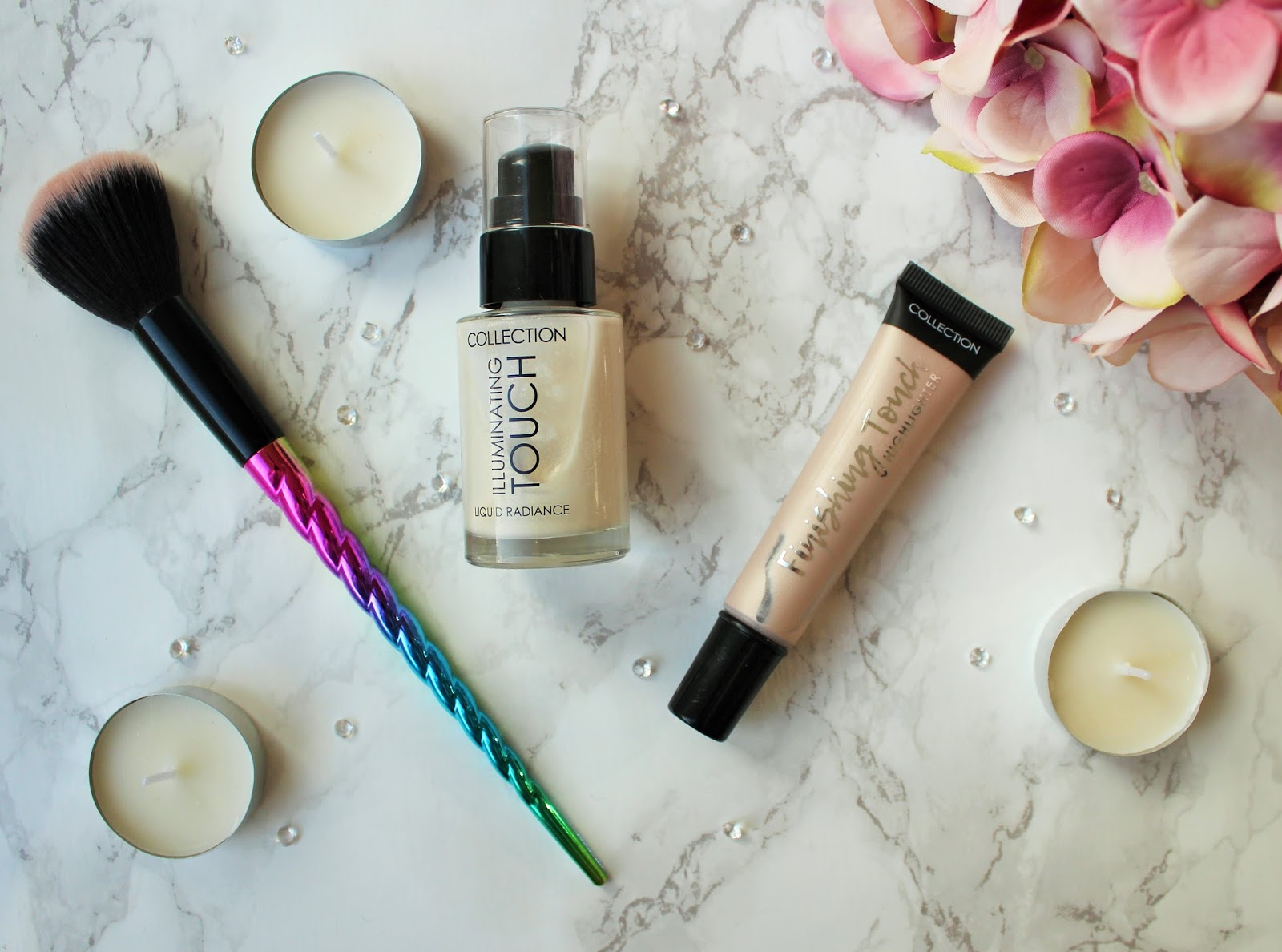 Two Affordable Makeup Products For Glowing Skin - 2