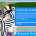 TeamViewer Commercial Use Suspected