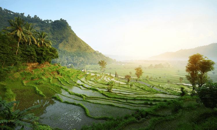 Tempat Wisata Indonesia, obyek wisata di Indonesia, tempat wisata keren di indonesia