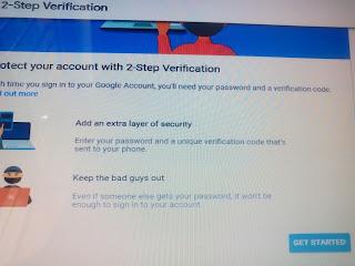https://www.aruescribir.com/2019/04/how-to-secure-gmail-account.html