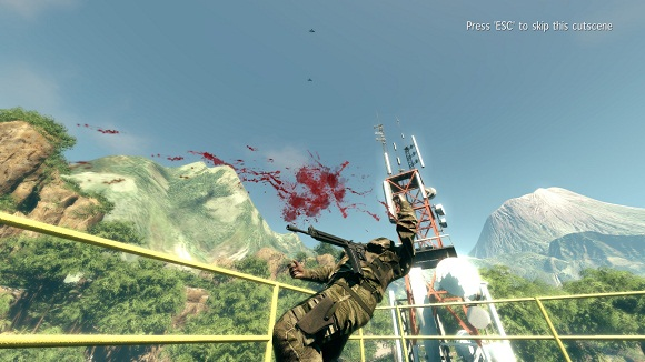 sniper-ghost-warrior-gold-edition-pc-screenshot-www.ovagames.com-5